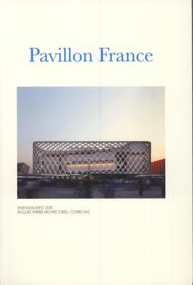 pavillon-france-jacques-ferrier-architectures-cofres-sas-shanghai-expo-2010