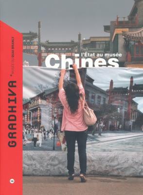 gradhiva-ed-16-revue-d-anthropologie-et-d-histoire-des-arts