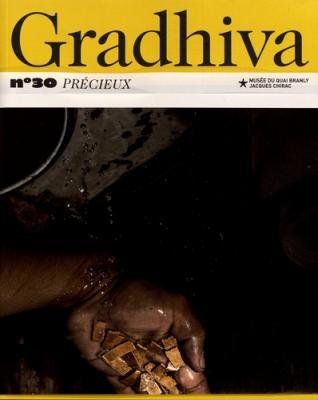gradhiva-n°-30-prEcieux