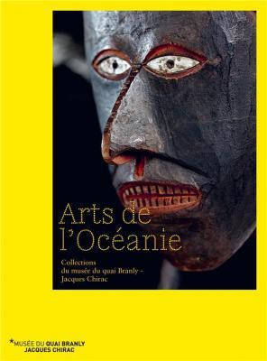 arts-de-l-ocEanie-collection-du-musEe-du-quai-branly-jacques-chirac