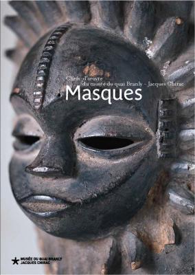 masques-chefs-d-oeuvre-du-musEe-du-quai-branly