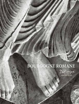 bourgogne-romane-edition-zodiaque