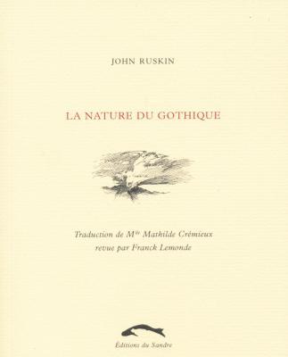 la-nature-du-gothique