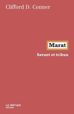 marat-savant-et-tribun