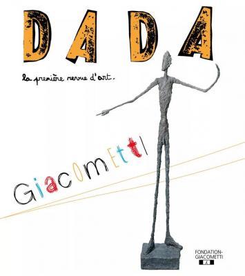 revue-dada-giacometti