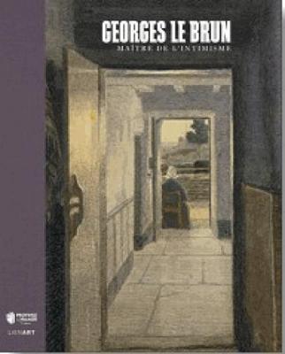georges-le-brun-maItre-de-l-intime1873-1914