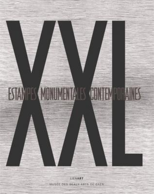 xxl-estampes-monumentales-contemporaines