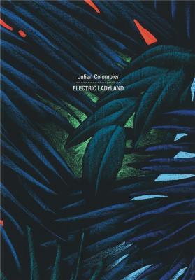 julien-colombier-electric-ladyland