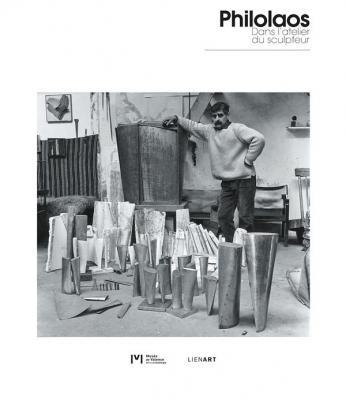 philolaos-dans-l-atelier-du-sculpteur