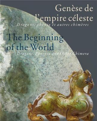 gEnEse-de-l-empire-cElEste-dragons-phenix-et-autres-chimEres