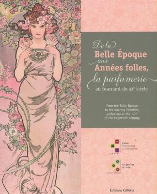 de-la-belle-Epoque-aux-annEes-folles-la-parfumerie-au-tournant-du-xxe-siEcle
