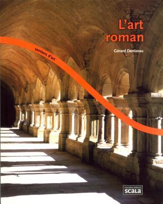 l-art-roman