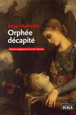 orphee-decapite-gustave-moreau