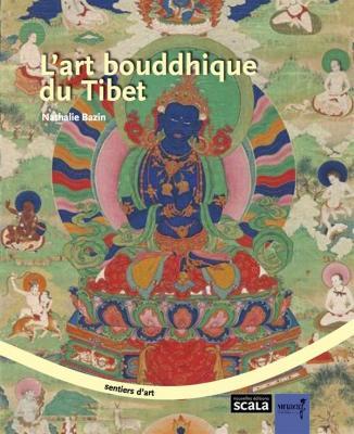 l-art-bouddhique-du-tibet