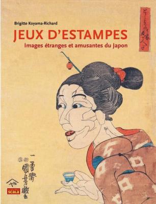 jeux-d-estampes-images-Etranges-et-amusantes-du-japon