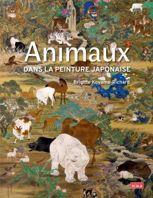 animaux-dans-la-peinture-japonaise