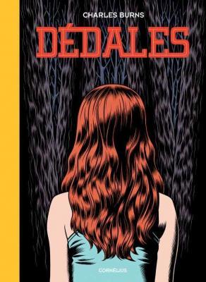 dEdales-tome-1