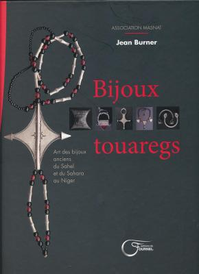 bijoux-touaregs