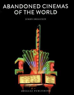 abandoned-cinemas-of-the-world