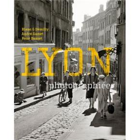 lyon-photographiEe