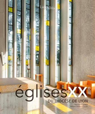 Eglises-xxEme-du-diocEse-de-lyon