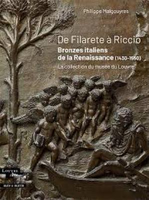de-filarete-a-riccio-bronzes-italiens-de-la-renaissance-1430-1550-