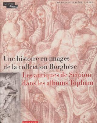 une-histoire-en-images-de-la-collection-borghEse