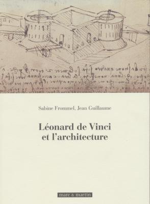 lEonard-de-vinci-et-l-architecture