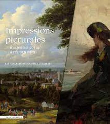 impressions-picturales-de-dUrer-À-rops-quartiers-d-EtE-du-musEe-d-iixelles