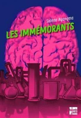 les-immemorants