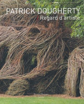 patrick-dougherty-regard-d-artiste