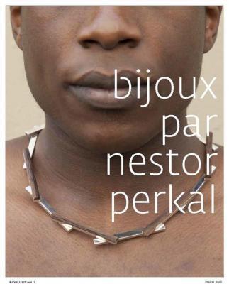 nestor-perkal-joyita