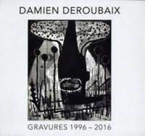 damien-deroubaix-gravures-1996-2016