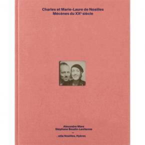 charles-et-marie-laure-de-noailles-mEcEnesdu-xxe-siEcle