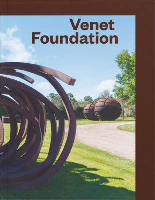 venet-foundation