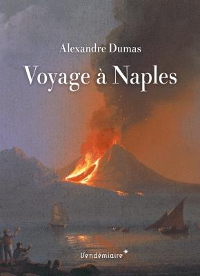 voyage-a-naples