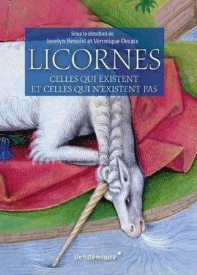 licornes-celles-qui-existent-et-celles-qui-n-existent-pas