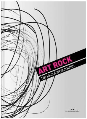 art-rock