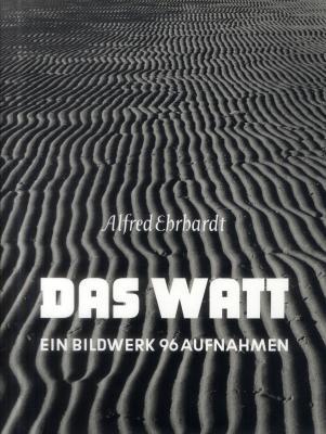 das-watt-ein-bildwerk-96-aufnahmen