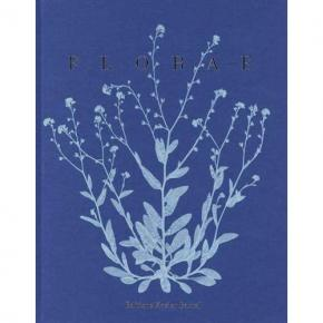 florae-le-temps-des-fleurs