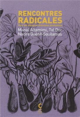 rencontres-radicales-pour-des-dialogues-feministes-decoloniaux