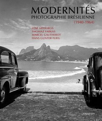 modernitEs-photographie-brEsilienne-1940-1964-
