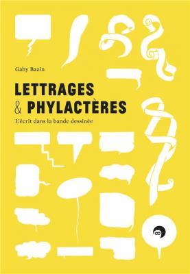 lettrages-et-phylactEres