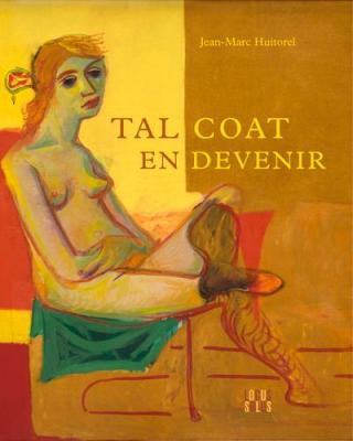 tal-coat-en-devenir-1905-1985-