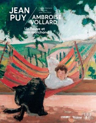 jean-puy-ambroise-vollard-un-fauve-et-son-marchand