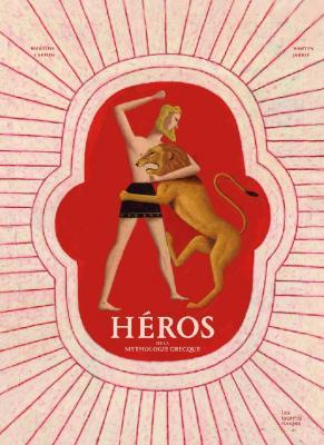 hEros-de-la-mythologie-grecque