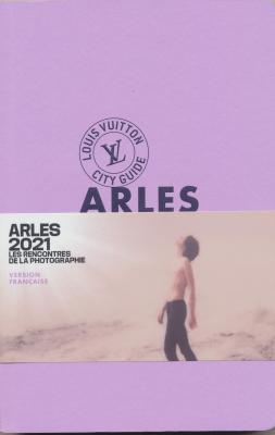 arles-city-guide-2021-francais-