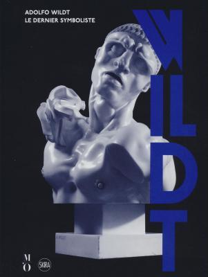 adolfo-wildt-le-dernier-symboliste