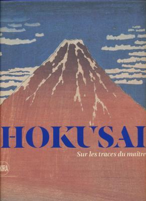 hokusai-sur-les-traces-du-maItre