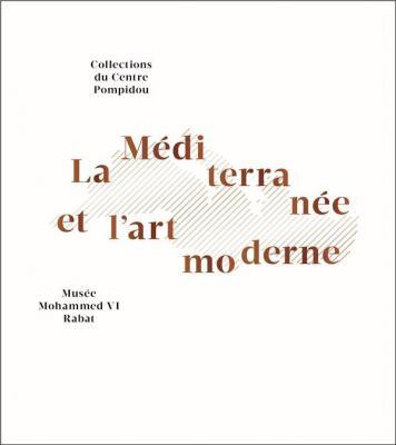 la-mEditerranEe-et-l-art-moderne
